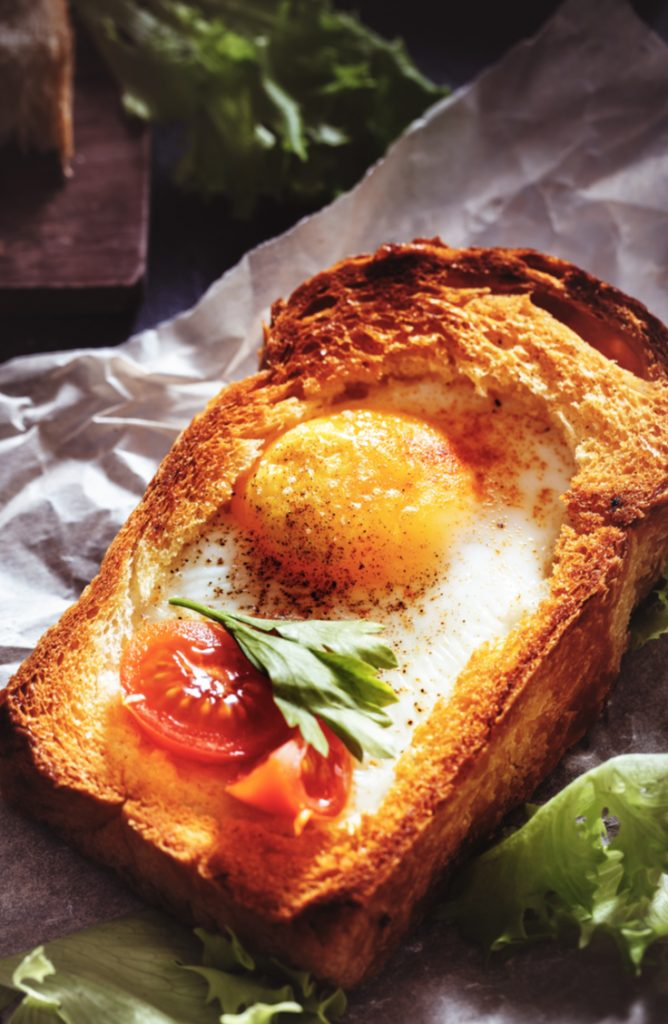 Easter brunch | Easter | brunch | Easter brunch recipes | brunch recipes | Easter recipes | recipes