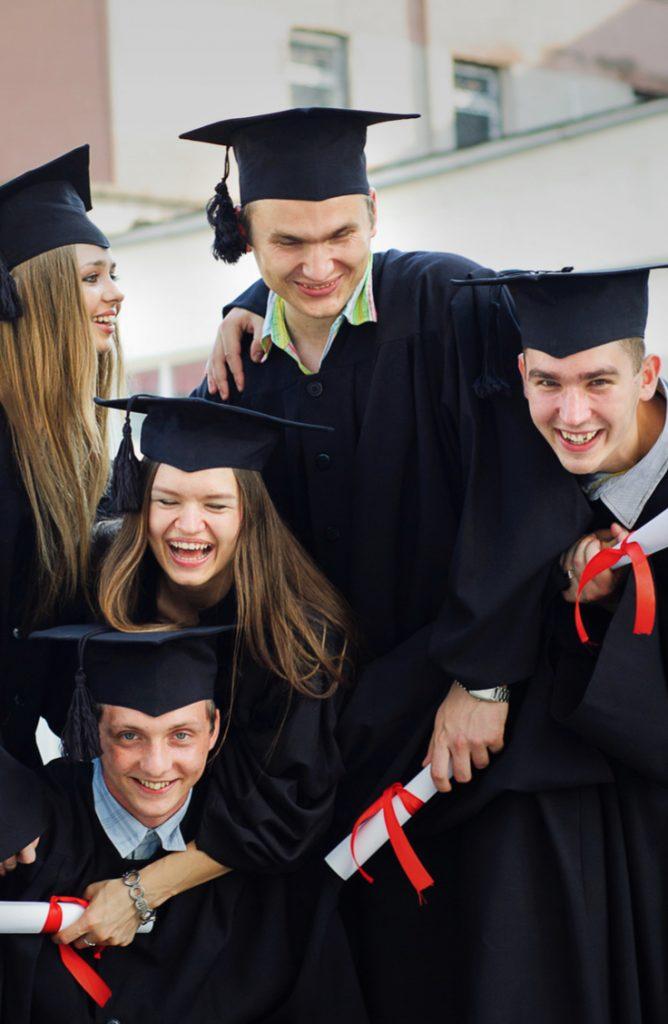 diy | diy graduation party decor | graduation party decor | graduation party | graduation | party | decor | diy decor