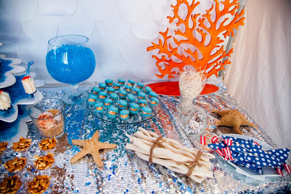 slip n slide | slip n slide party ideas | slip n slide party | party | party ideas | summer | summer party | summer party ideas