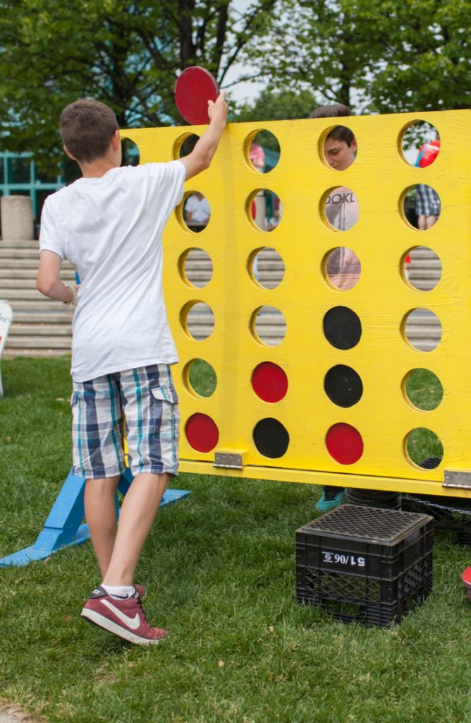 backyard games | summer | summer games | backyard | outside | backyard games for summer | games | outdoor games