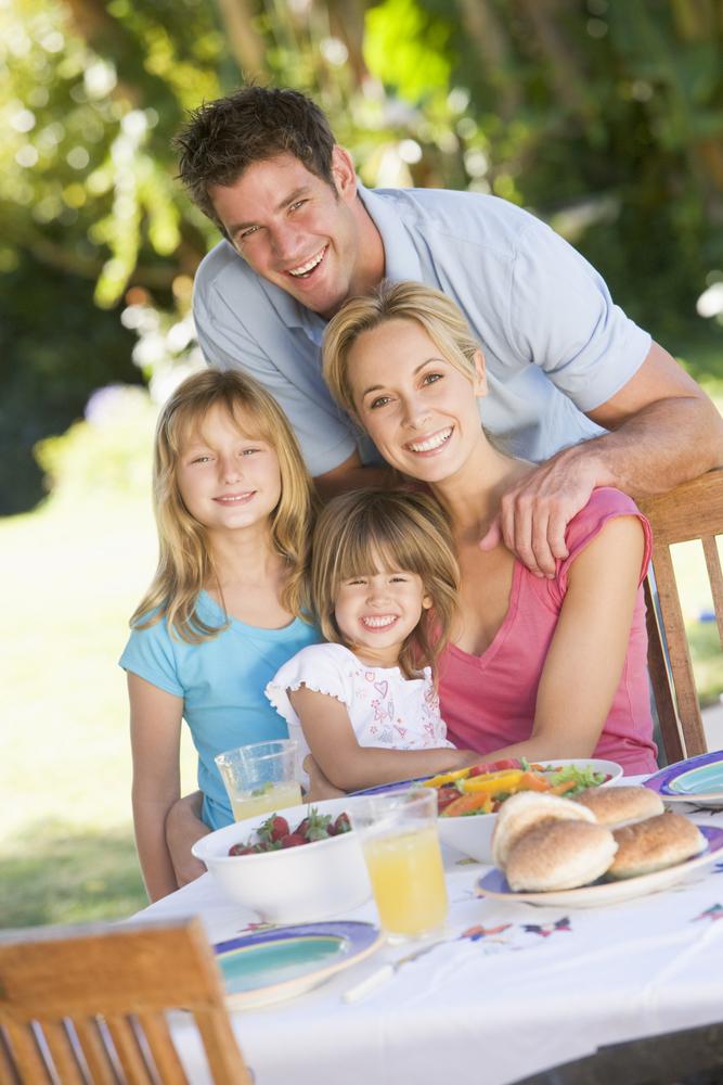 Father's Day | Father's Day BBQ | Father's Day party ideas | party ideas | BBQ | BBQ party ideas | BBQ party ideas for Father's Day