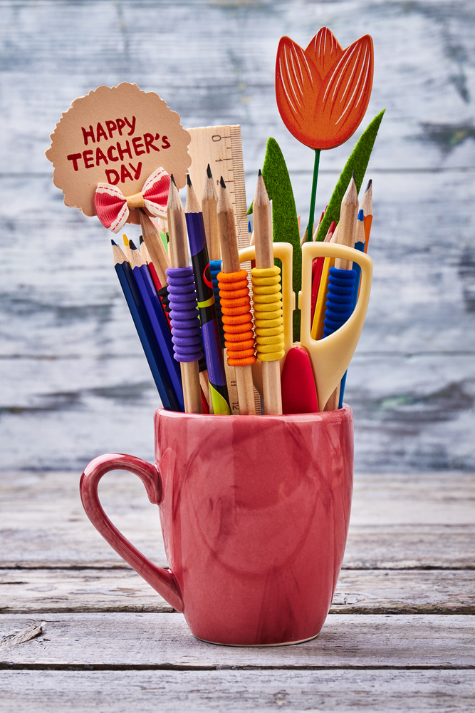 teacher appreciation | teacher appreciation gifts | teacher appreciation week | gifts for teachers | teachers