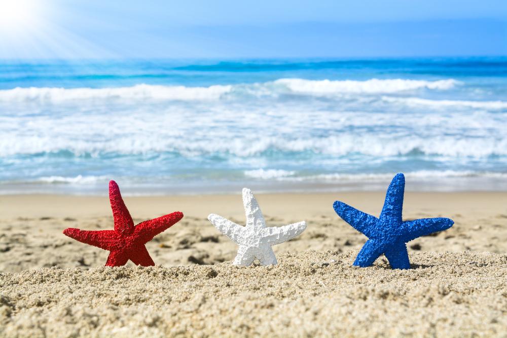 stars   stars and stripes   star decor   stars and stripes decor   fourth of july   fourth of july decor   holiday   holiday decor