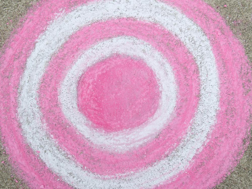 summer sidewalk chalk games | summer | sidewalk | chalk | games | summer chalk games | chalk games | summer games | sidewalk chalk | sidewalk chalk games
