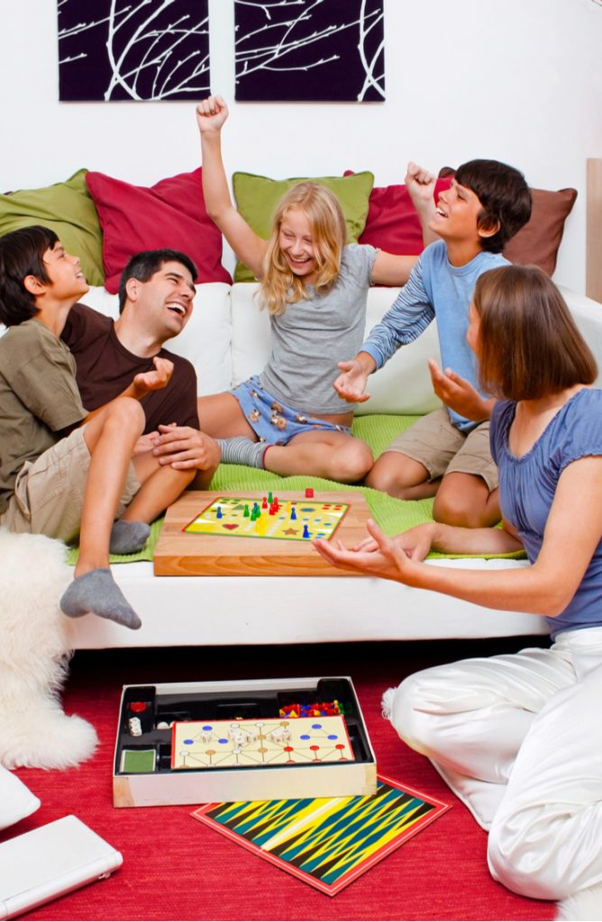 family vacation   games   game night   family   vacation   family game night   game to play on vacation