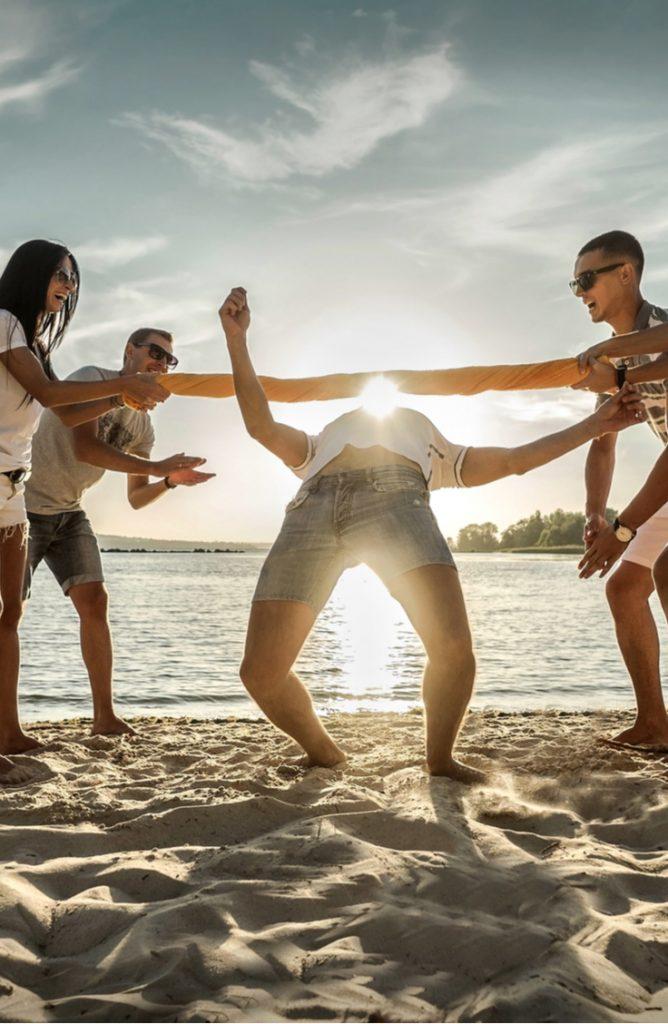 summer camp | summer | camp | summer camp for adults | adults | vacation | vacation ideas