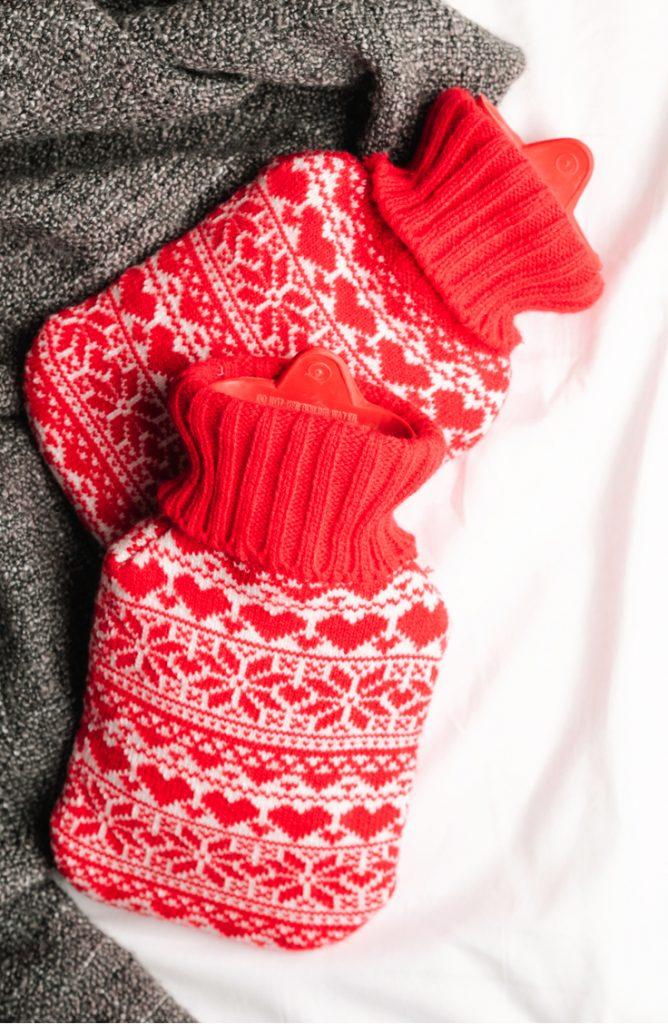 DIY Christmas gifts | DIY gifts | Christmas | Christmas gifts | gift ideas | Christmas gift ideas | DIY Christmas gift ideas