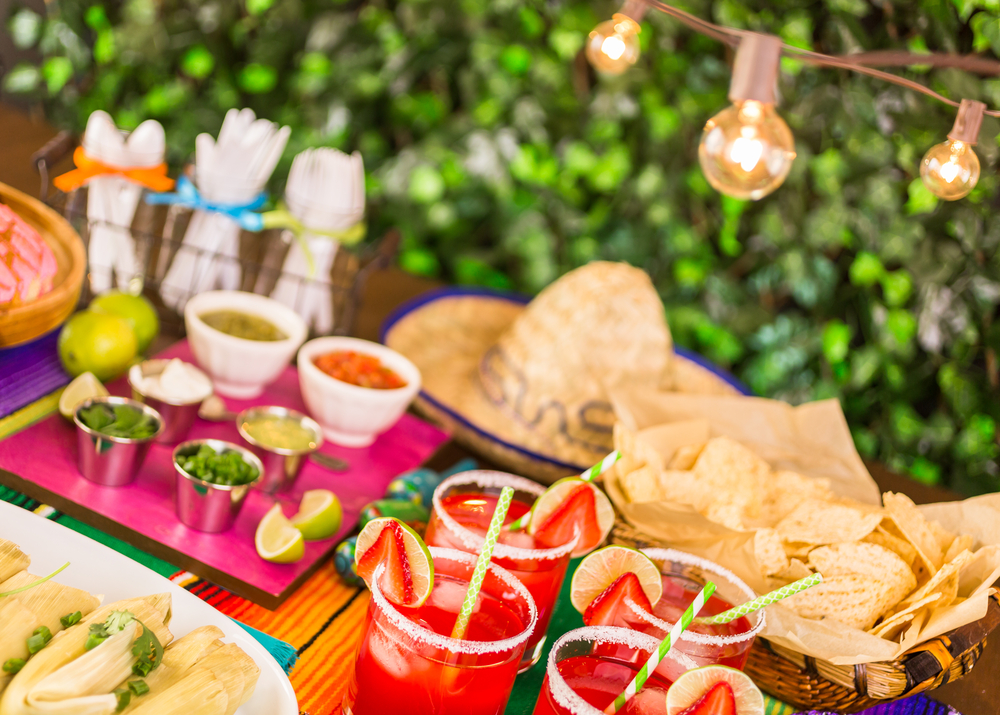 Mexican fiesta party ideas | fiesta | Mexican | Mexican fiesta | party | party ideas | fiesta party ideas