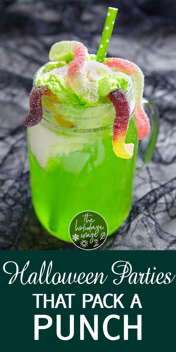 punch   halloween   halloween party   party ideas   halloween party punch   recipes   punch recipes   halloween punch recipes
