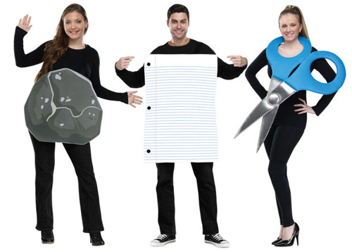 family Halloween costumes | family costumes | group costumes | halloween | costumes | halloween costumes
