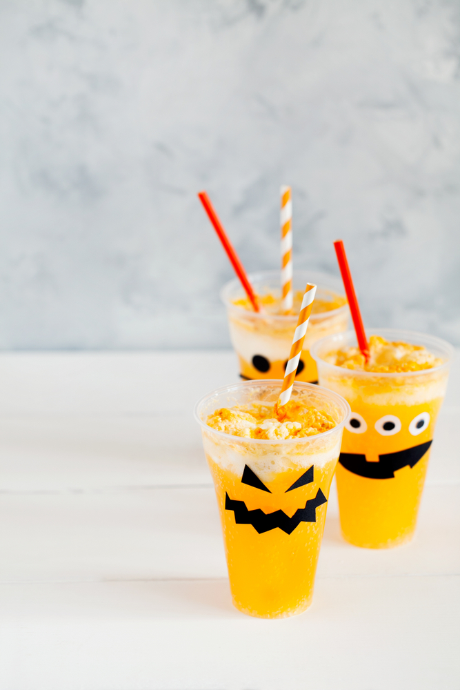 punch | halloween | halloween party | party ideas | halloween party punch | recipes | punch recipes | halloween punch recipes