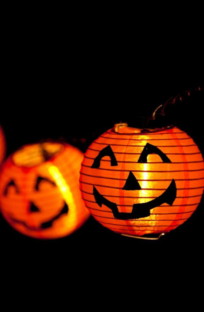 lights | Halloween | Halloween lights | Halloween decor | Halloween decorations