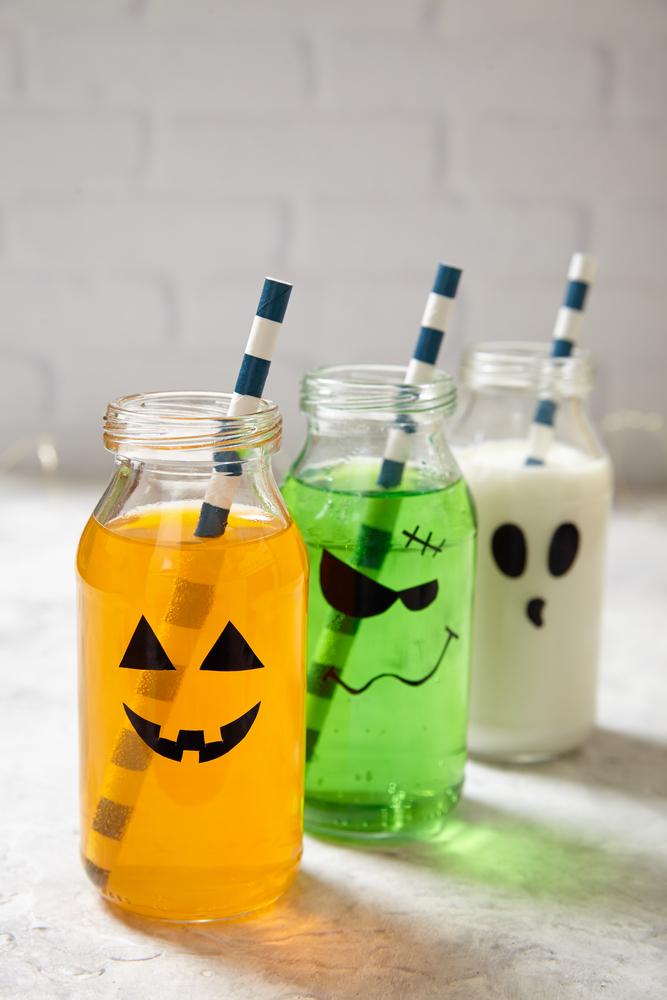 Halloween party favors   Halloween   Halloween favors   party favors   orange party favors