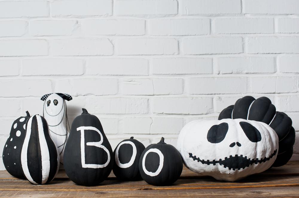 DIY Halloween yard decor | DIY | Halloween | Halloween decor | DIY decor | Halloween yard decor