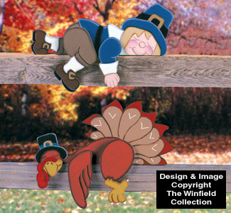 Thanksgiving yard decor adds so much fun to the holiday. Here are some amazing DIY Thanksgiving yard decor ideas to help you get in the festive mood.