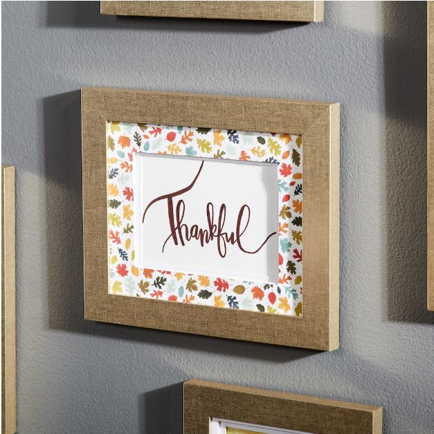 It's important to give thanks to those people in our lives. Here are some amazing Thanksgiving DIY gift ideas to let people know how grateful you are for them.