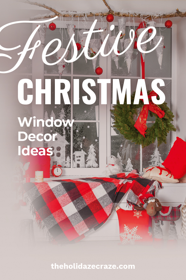If you are planning a winter wedding, these fantastically festive winter wedding favors will catch your attention and for good reason. Celebrate the beautiful season with these ideas that your guests will love. They are beautiful and so festive. There are even some you can DIY. If you are on a budget, we have ideas for that as well. So, take a look and see what favor you will choose. #winterweddingfavors #DIYwinterweddingfavors #weddingfavorideas
