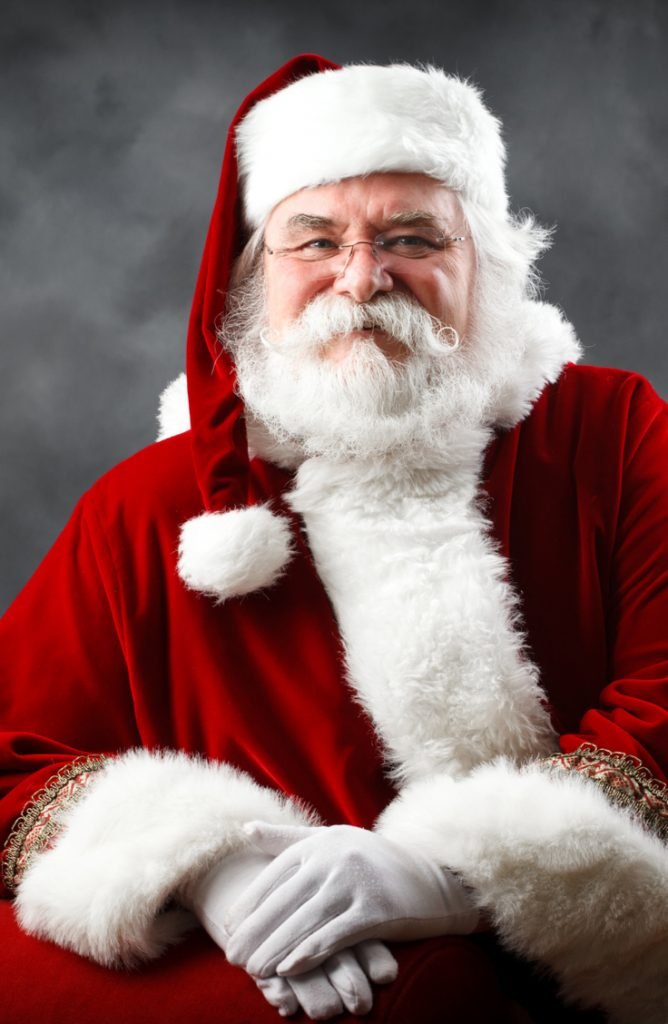 Want to know a way to make Christmas caroling even more fun? Dress up as Santa! Here are my favorite Christmas caroling tips!