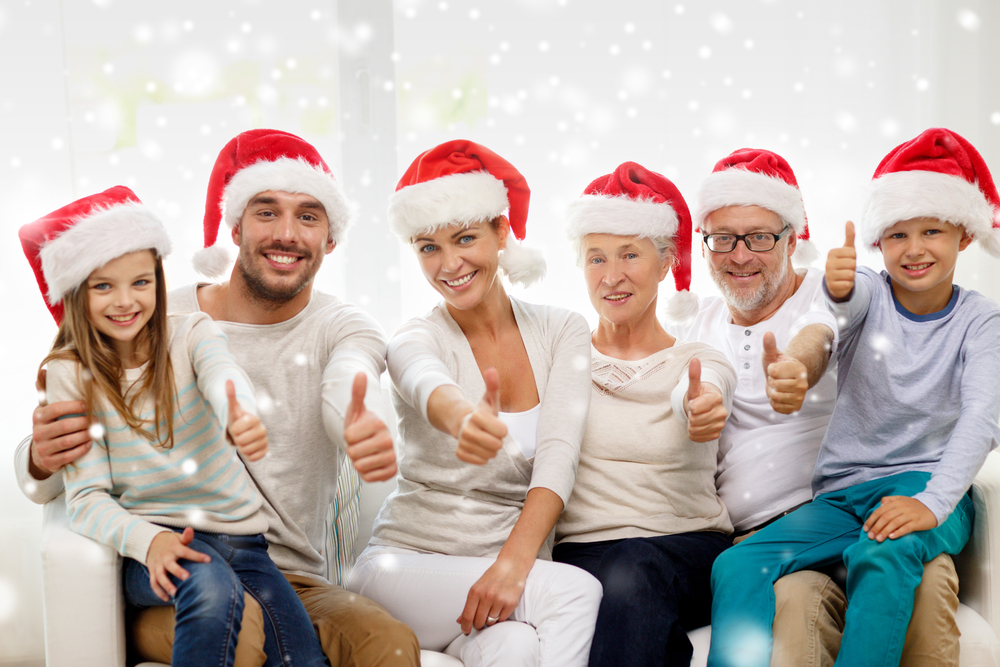 If you're looking for a fun activity to do with your family this winter, why not try Christmas caroling? Here are some fun Christmas caroling ideas.